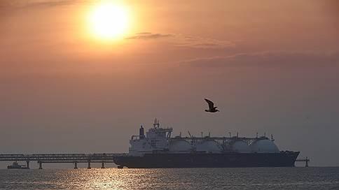 Прозрачность, экологичность и старые трубы // WWF представил рейтинг нефтегазовых компаний