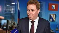 Дмитрий Овсянников предложил компромисс депутатам