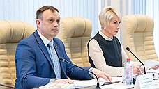 Кировского депутата подключили к школьной программе