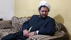 """«Российские интересы не совпадают с интересами Ирана и """"Хезболлы""""»"""
