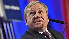 Литовская доля Жуковского перешла новому владельцу