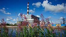 «Интер РАО» может выкупить долю «Роснефти» в Нижневартовской ГРЭС