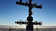 «Газпром» вывел Бованенково на проектную мощность