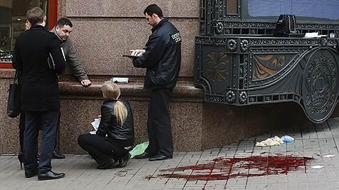 Из комитета — в бизнес  / Уволился следователь по делу Дениса Вороненкова