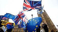 В 2019 году на мировую экономику навалятся «Брексит», нефть и торговые войны