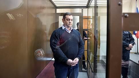 Блогер досидел до срока давности // Основатель «Смотра.ру» освобожден от наказания