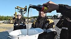 «Роснефть» упрекнули в желании стать «Газпромом»