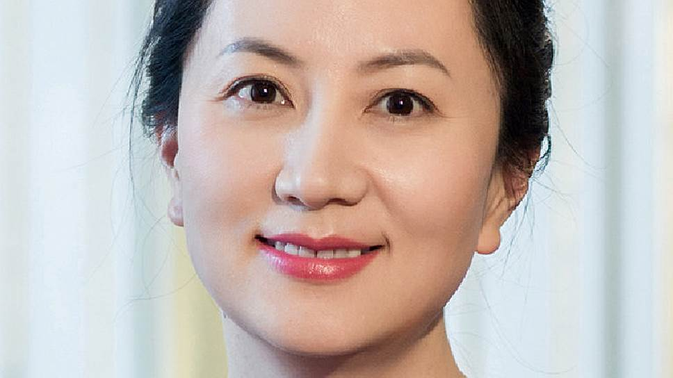 Почему арест топ-менеджера Huawei может серьезно осложнить напряженные отношения США и КНР