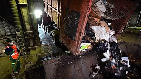 Москвичи заступились за жителей Архангельской области // Муниципальные депутаты выразили протест планам вывоза мусор из столицы в другие �