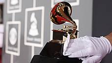 Музыка номинации