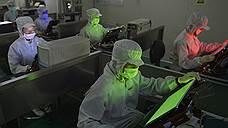 Квантовая криптография: действенная защита против скрытой угрозы