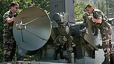 Грузинское небо интегрируют в НАТО