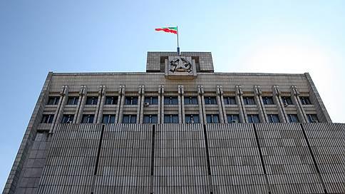 «Государство в государстве — это не трагедия» // Татарстан настаивает на сохранении должности президента после 2020 года