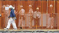 Япония открыла шлюзы для мигрантов