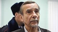 Льву Пономареву не разрешили проститься с Людмилой Алексеевой