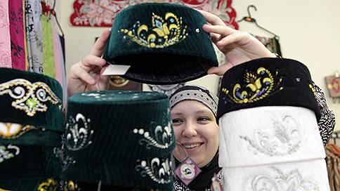 Самообложение выходит в города // Татарстан предлагает разрешить жителям проводить референдумы в отдельных микрорайонах