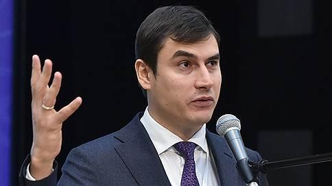 Депутаты почувствовали мягкость кодекса // КПРФ предлагает не карать за оскорбление властей