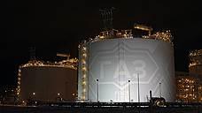 Газовозам «Ямал СПГ» разрешили каботаж