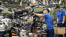 Минпромторг раздвигает автольготы
