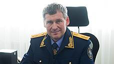 НПО «Космос» улетает из Екатеринбурга