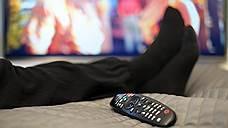 ФАС обнаружила завышение цен на ТВ-приставки