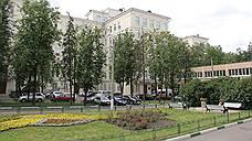 Мосгорсуд удовлетворил требование о компенсации за недопуск в реанимацию