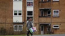 С кем сожительствуют британцы и знакомы ли американцы с арестантским укладом