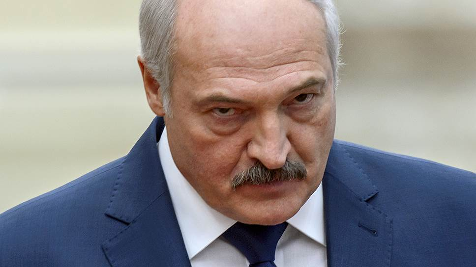Почему Александр Лукашенко критикует российско-белорусские отношения в нефтегазовой сфере