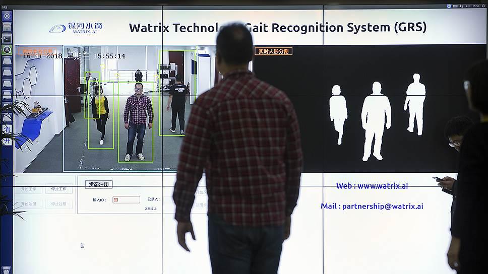 Ученые оценили успехи ИИ за 2018 год