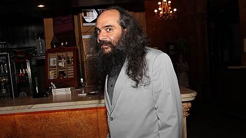 «Чудеса бывают только в жизни» // Псой Короленко и Анна Штерншис о номинированном на Grammy альбоме еврейских песен