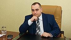 Дагестанского газовика задержали перед операцией