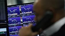 Вероятность рецессии в США достигла самого высокого уровня