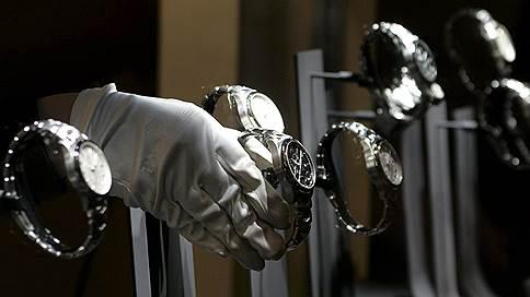 Часовые салоны сверяют часы // Baselworld и SIHH решили жить дружно