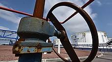 НОВАТЭК подписал контракт с подрядчиком «Арктик СПГ»