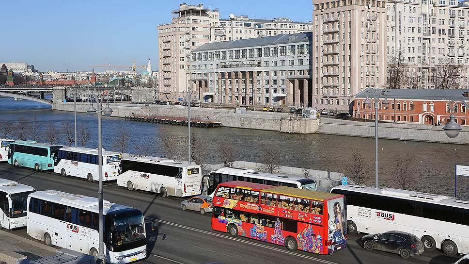 Вступила в силу новая редакция закона «О безопасности дорожного движения»