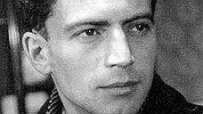 Умер Лев Бородулин