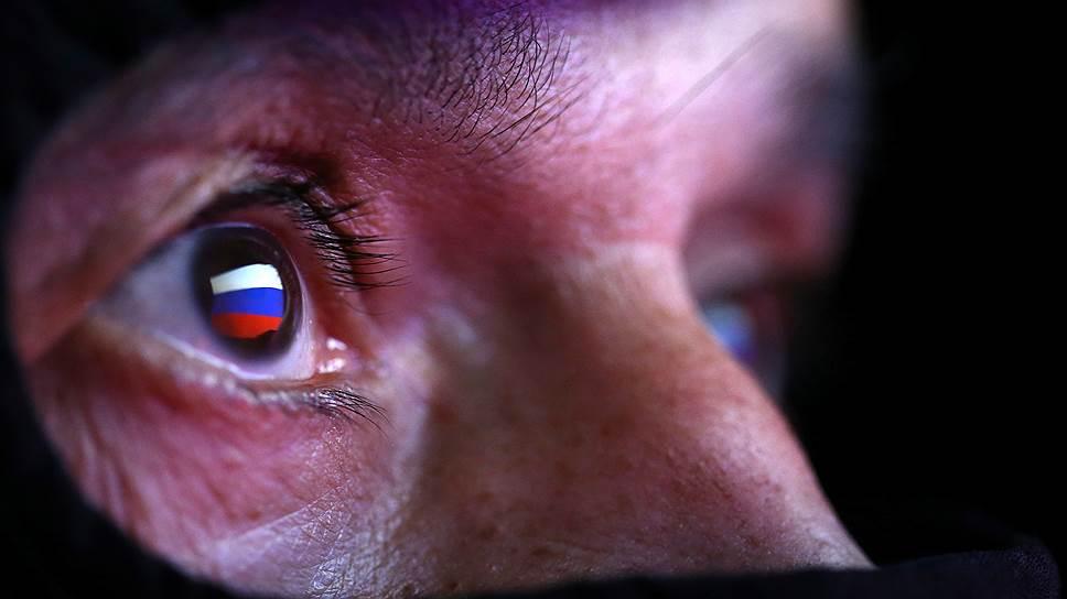 Какие санкции грозят России в 2019 году