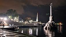 Бюджет Севастополя будет принят 25 декабря