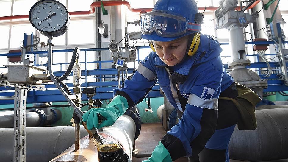 Благодаря каким факторам «Газпром» рассчитывал на рекордную прибыль в 2018 году