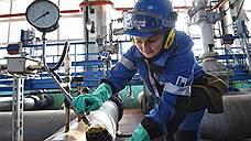 «Газпром» ждет рекордную прибыль в 2018 году