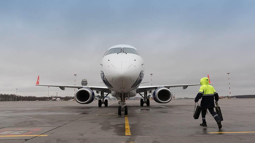 Как дерегулирование для ВВСС обсуждалось в 2018 году