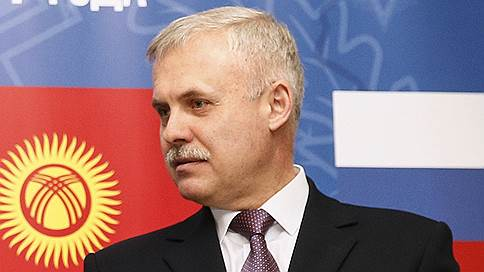 Армения осталась в коллективном одиночестве  / Белорусского кандидата в генсеки ОДКБ не одобрил только Ереван