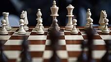 Сильнейшие гроссмейстеры мира сыграют по-быстрому