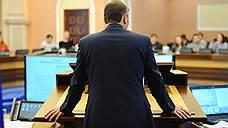 Новосибирской мэрии посоветовали не экономить на демократии