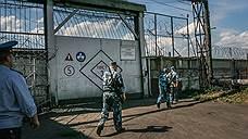 СКР услышал жалобы заключенных из Углича