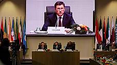 Россия и ОПЕК обойдутся без секретариата