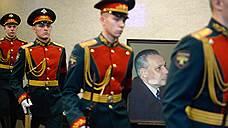 «Он не был ни ярым коммунистом, ни ярым демократом»