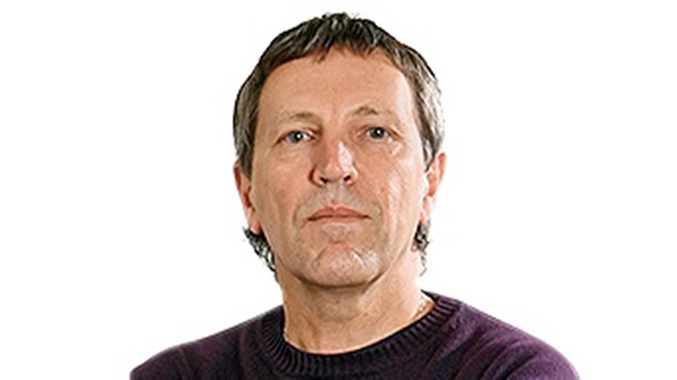 Андрей Плахов о претензиях греков к Германии