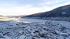 Бурейской ГЭС поможет бомбардировка