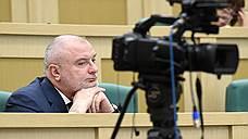 Поправки об оскорблении власти не оценили в Генпрокуратуре и Минкомсвязи